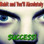 habit-feature-meme