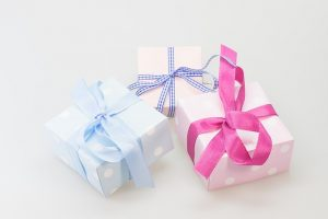 habit-gifts