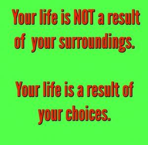 habit-life-choices-results-meme