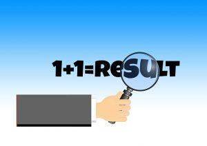 habit-result-equation