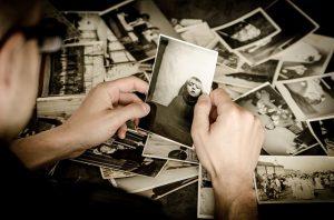 Story Branding Memory Expert