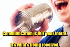 contact lists-communcation-is-not-your-intent-meme