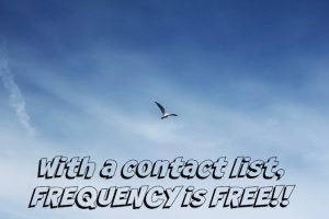 contact-list-frequency-is-free-meme