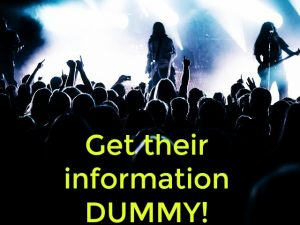 contact-list-get-their-information-dummy