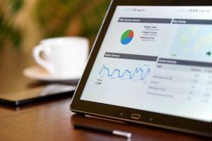 contact-lists-analytics