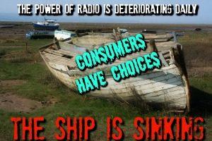 contact-lists-power-radio-sinking-meme