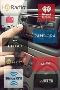 contact-lists-radio-logo-choices-meme