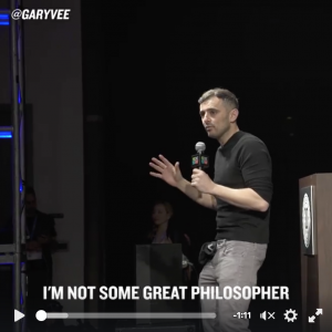 happiness-gary-vee