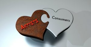 how-artists-consumer-puzzle