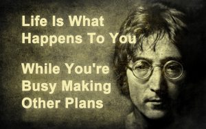 how-john-lennon-life-quote