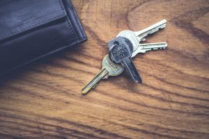 how-keys