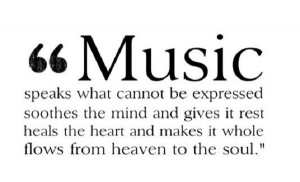 how-music-powerful-quote