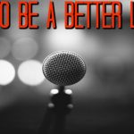 how-to-be-a-better-leader-feature