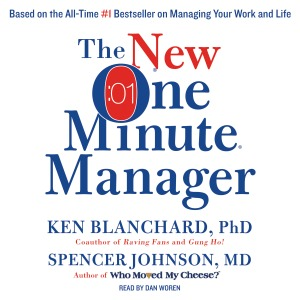 how-to-be-a-better-leader-one-minute-manager