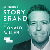 how-to-be-a-better-leader-story-brand