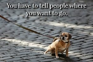 how-to-be-a-better-leader-tell-people-where-you-want-to-go