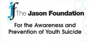 how-to-be-a-better-leader-the-jason-foundation