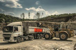 how-truck-meme