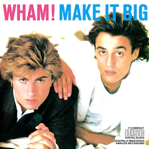 how-wham-cover