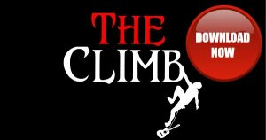 How the-climb-600x315-download-now