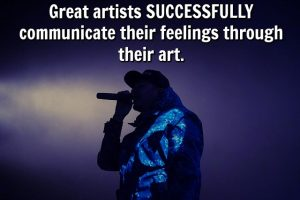 believe-great-artists-meme
