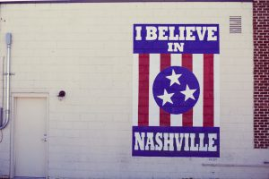 believe-i-believe-in-nashville
