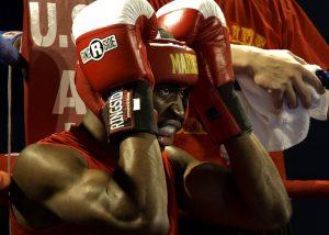 judgment-boxing-defense