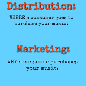 judgment-distribution-and-marketing