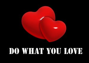 judgment-do-what-you-love