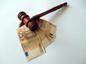 judgment-gavel-cash