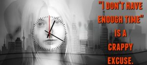 judgment-i-dont-have-enough-time