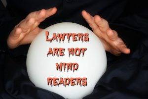judgment-lawyers-are-not-mind-readers
