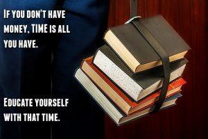 judgment-read-a-book