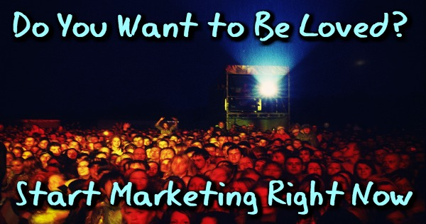 Marketing Loved-feature-meme