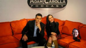 ignorance-adam-carolla-podcast-2