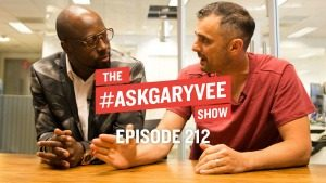 ignorance-ask-gary-vee-212