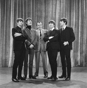 ignorance-beatles_with_ed_sullivan