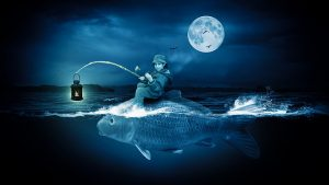ignorance-night-fishing