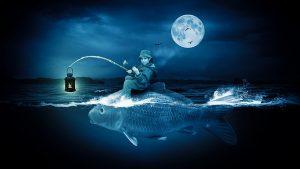 ignorance-night-fishing