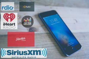 ignorance-radio-stations