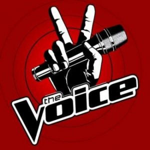ignorance-the-voice-logo