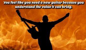 ignorance-new-guitar-meme