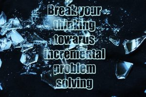 questions-break-your-thinking