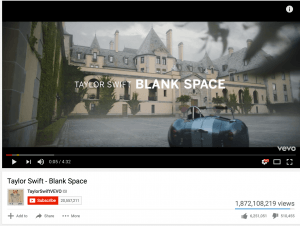 taylor-swift-blank-space
