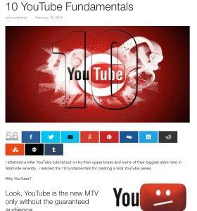 youtube-article-resized