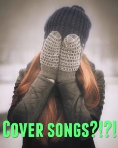 youtube-cover-songs-over-face