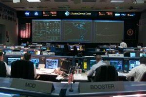 YouTube NASA JSC Electronic Imagery