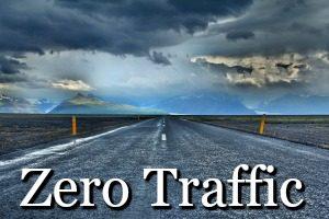 youtube-zero-traffic-meme