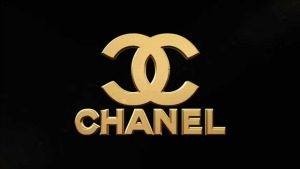 Hero Chanel Logo RESIZED