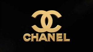 Hero Chanel Logo RESIZED
